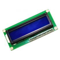 LCD Module Display LCM 1602 16X2 HD44780