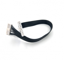 Heatbed Cable - Zortrax M200 PLUS