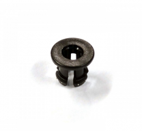 Replacement Bowden Collet