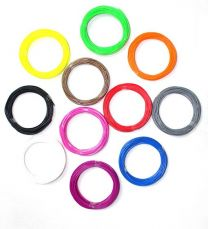 SAMPLE - 3DE Premium Nylon 1.75mm