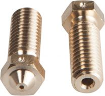 Long Distance Nozzle 1.75  (Pick a Size)