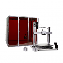 Snapmaker 2.0 with Enclosure - 3IN1 - 3D Printer - A350