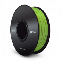 Z-ABS Filament - Android Green