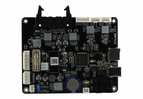 Anet ET4 Mainboard