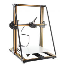 Creality 3D - Frame stabilizer Kit For CR10S - S5