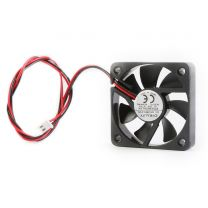 Creality 3D - 50x50x10 - Axial Cooling Fan - 24V