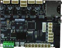 Ceality 3D - Mainboard - CP-01