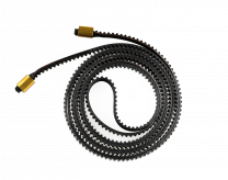 Creality 3D - X-Axis Timing Belt - Ender-5