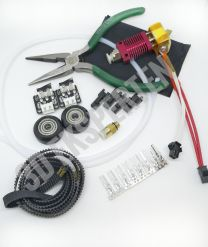 Maintenance Kit - Creality CR10 / CR10S
