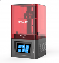 Creality 3D - Halot-One CL-60