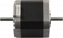 Creality 3D - Ender-5 Plus - 42-48 with Biaxial Motor