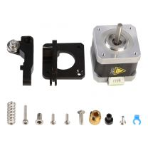 Creality 3D - E-motor Kit with Extrusion Mechanism - Ex Ender-3 V2