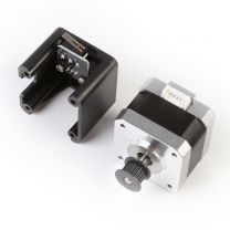 Creality 3D - X-axis Motor Kit with Endstop Switch - Ex. Ender-3 V2