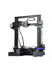 Creality 3D - Ender 3 PRO (Black Edition)