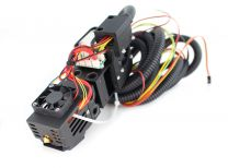 Complete Hotend - Creality 5060