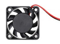 70x70x15mm - Cooling Fan/Blæser - (24V)