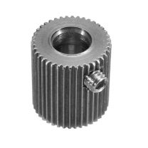 Hardened Steel Feeder Drive Gear (fx CR8, CR10S)