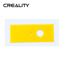 Creality 3D - Insulated Cotton 50x20 mm.