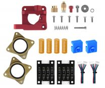 MK8 Extruder Upgrade Kit