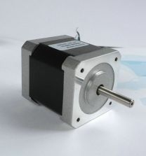 Nema17 2.5A 48mm stepper motor (mulighed for tilvalg)