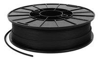 Midnight Black - NinjaFlex Filament - 1.75mm - 0.50 kg