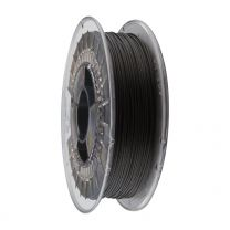 NylonPower Glass Fibre - 500g - Black - 1.75mm - PrimaSelect
