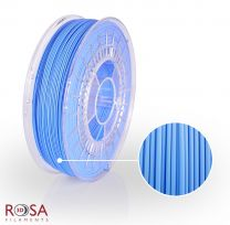 ROSA FILAMENT - Blue - 0,8kg - 1.75mm