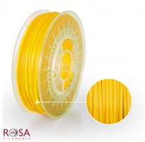 ROSA FILAMENT - Yellow - 0,8mm - 1.75mm