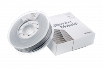 Ultimaker PLA 2.85 - Silver