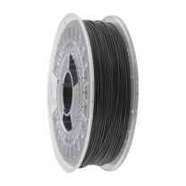 PrimaSelect - PLA - 1.75mm - Dark Grey - 750g