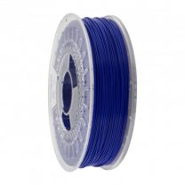 PrimaSelect - PLA - 1.75mm - Dark Blue - 750g