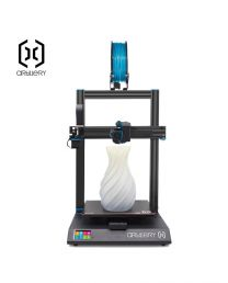 Artillery® Sidewinder X1 SW-X1 3D Printer 300x300x400mm