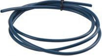 Creality 3D - Capricorn Blue PTFE Tube - 1.75mm - 1m