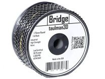 Taulman - Bridge Nylon - 1.75mm - BLACK
