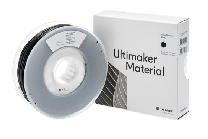 Ultimaker Nylon Black