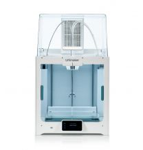 Air Manager - Ultimaker S5