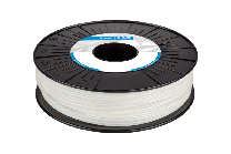 Ultrafuse® PLA PRO1 - Natural White 2.85mm (Tidligere Innofil)