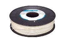Ultrafuse® - PLA WHITE 2.85MM (Tidligere Innofil)