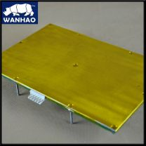 Wanhao Heating Plate