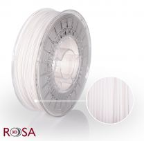 ROSA FILAMENT - White - 0,8kg - 1.75mm