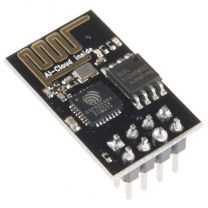 WIFI Transceiver Wireless Module