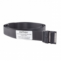 Zortrax Extruder Cable for M200 / M200 Plus