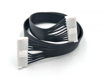 Zortrax - Heatbed Cable Plus M300/M300 Dual