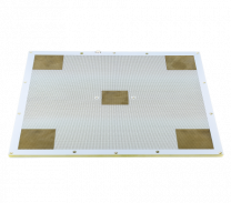 Zortrax Perforated Plate - V2 - M300/M300 Plus