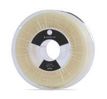 Zortrax Z-Support ATP - 1.75mm - 750g - Natural